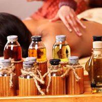 aromatherapy250
