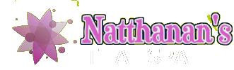Natthanan's Thai Spa
